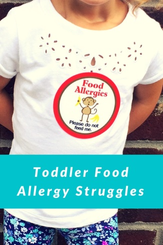 toddler-food-allergy-struggles