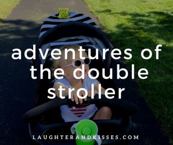 adventures-of-the-double-stroller