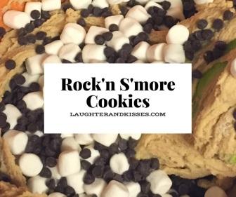 rocking-smores