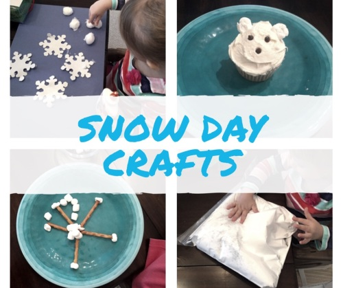 snow-day-crafts