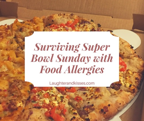 super-bowl-sunday