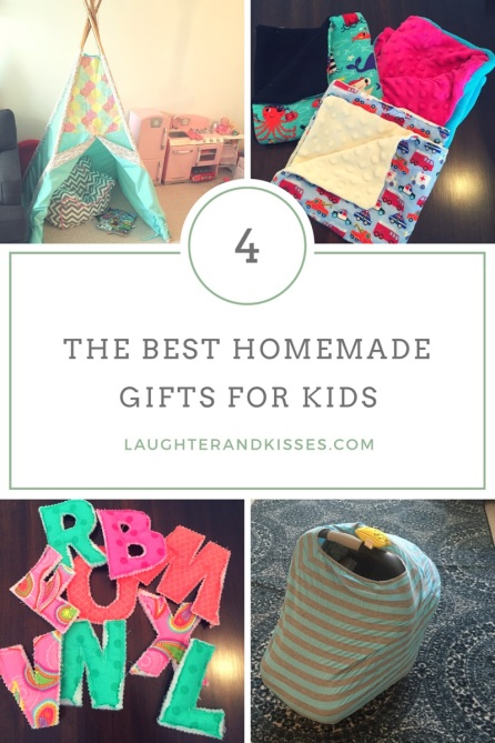 the-best-home-made-gifts-for-kids