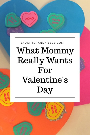 mommy-wants
