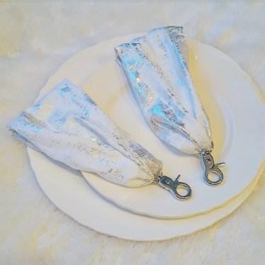 Ellanor Klaire Handcrafted Goods