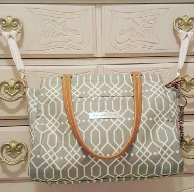 Ellanor Klaire Handcrafted Goods3
