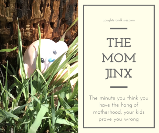 the mom jinx graphic