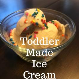 Shake It Up Ice Cream5
