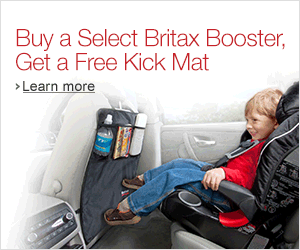 baby-britax-bxgy_email_300x250