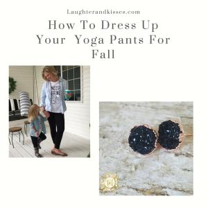 yoga pants 5