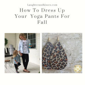 yoga pants9