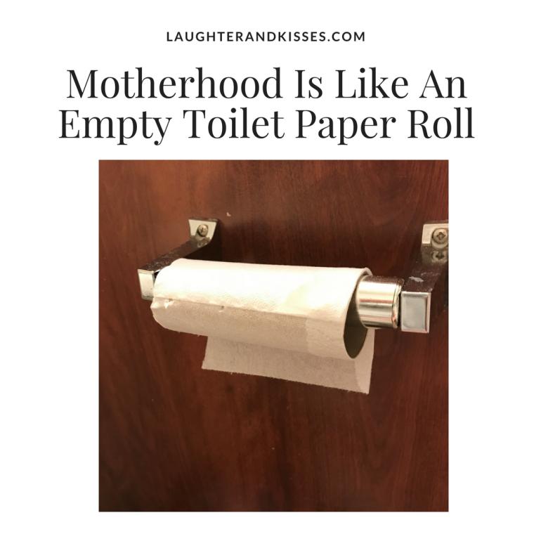 papertroll