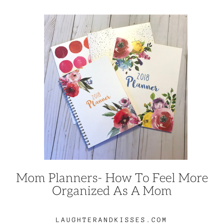 mom planners2