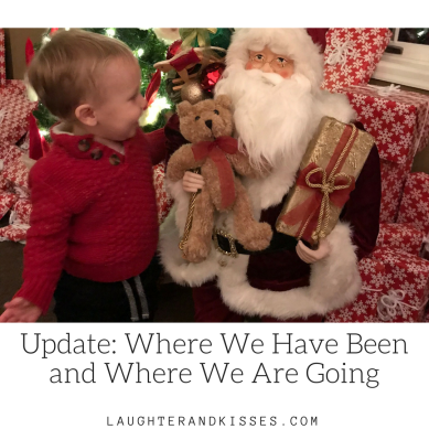 Update_ Where We Have Been and Where We Are Going3