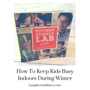 Inside Activities for kids for winter2.png