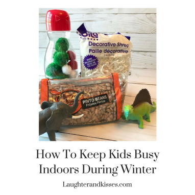 Inside Activities for kids for winter3