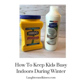 Inside Activities for kids for winter4