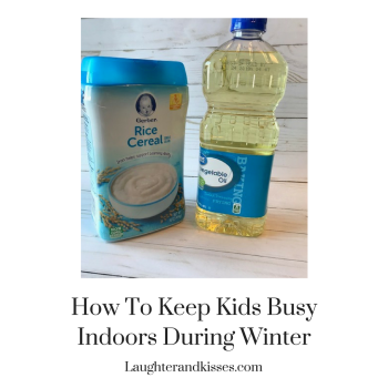 Inside Activities for kids for winter6
