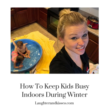 Inside Activities for kids for winter7
