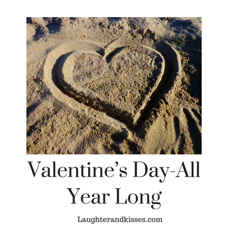 Valentine_s Day Love All Year Long