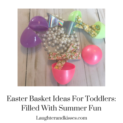 Fun [Non-Candy] Easter Baskets Ideas For Kids-eggs2