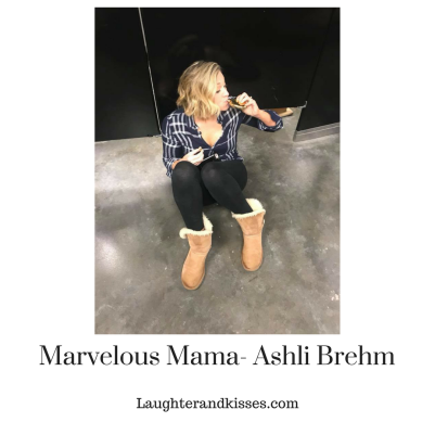 Marvelous Mama- Ashli Brehm3