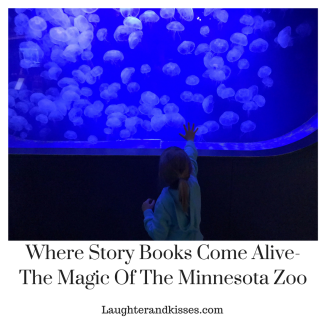 Where Story Books Come Alive- The Magic Of The Minnesota Zoo3
