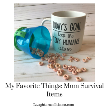 My Favorite Things_ Mom Survival Items11