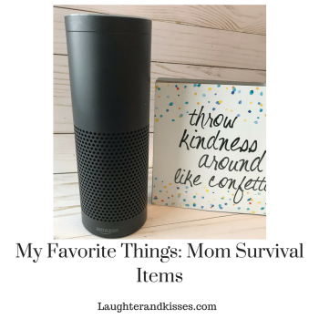 My Favorite Things_ Mom Survival Items2