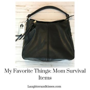 My Favorite Things_ Mom Survival Items6