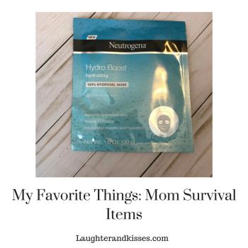 My Favorite Things_ Mom Survival Items8