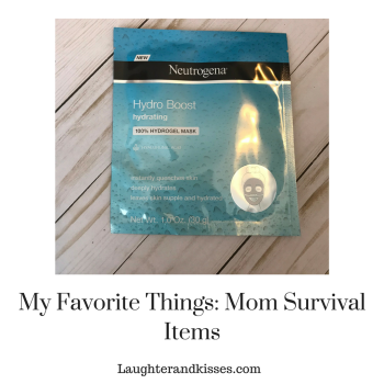 My Favorite Things_ Mom Survival Items8