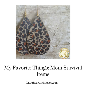 My Favorite Things_ Mom Survival Items9