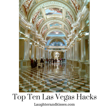 Top Ten Las Vegas Hacks2