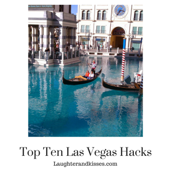 Top Ten Las Vegas Hacks3