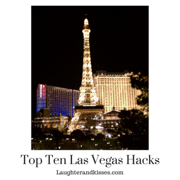 Top Ten Las Vegas Hacks4