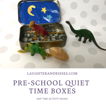 Pre-school Quiet time Boxes2