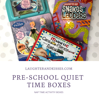 Pre-school Quiet time Boxes5