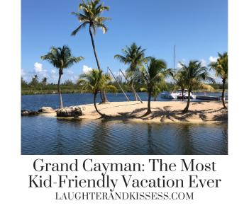 grand cayman4