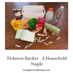 sickness bucket2